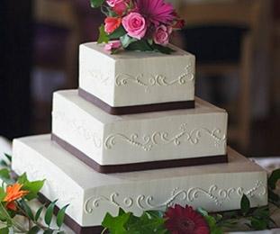 cake26